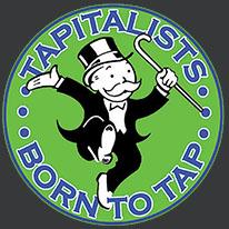 Tapitalists Tap Dancing Studio